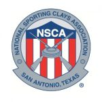 NSCA National Sporting Clays Association