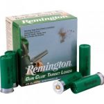 Remington Gun Club Sporting Clay Shells