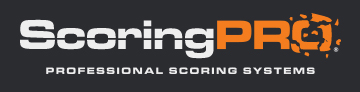 ScoringPro Sporting Clays Scores and Registration