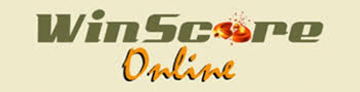 WinScore Online Sporting Clays Scoring System