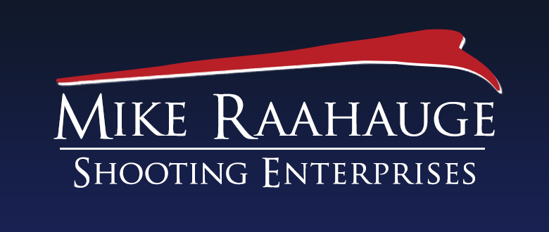 Mike Raahauge Shooting Enterprises
